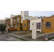 Foto de casa en venta en  , las bajadas, veracruz, veracruz de ignacio de la llave, 2913089 No. 01