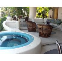 Foto de local en venta en, águila, tampico, tamaulipas, 1052855 no 01