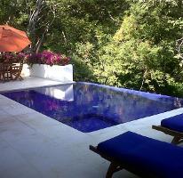 Foto de casa en venta en  , las brisas 1, acapulco de juárez, guerrero, 2593025 No. 01
