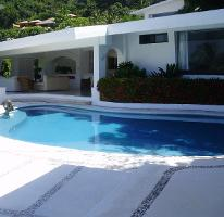 Foto de casa en renta en  , las brisas 1, acapulco de juárez, guerrero, 2630332 No. 01