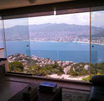 Foto de casa en venta en las brisas 1, las brisas 1, acapulco de juárez, guerrero, 1320393 no 01