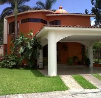 Foto de casa en venta en las brisas 10, las brisas, tepic, nayarit, 3421467 No. 01