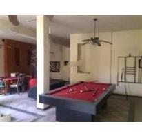 Foto de casa en venta en  , las brisas 9 sector 1 etapa, monterrey, nuevo león, 2598371 No. 01