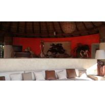 Foto de casa en renta en  , las brisas, acapulco de juárez, guerrero, 1051269 No. 02