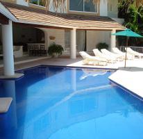 Foto de casa en renta en, las brisas, acapulco de juárez, guerrero, 1064581 no 01