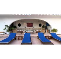 Foto de casa en renta en, las brisas, acapulco de juárez, guerrero, 1075667 no 01