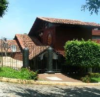 Foto de casa en renta en  , las brisas, acapulco de juárez, guerrero, 1075683 No. 01