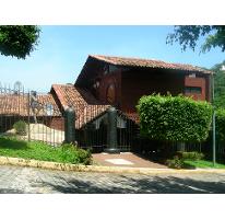 Foto de casa en renta en, las brisas, acapulco de juárez, guerrero, 1075683 no 01