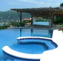 Foto de casa en renta en, las brisas, acapulco de juárez, guerrero, 1075717 no 01
