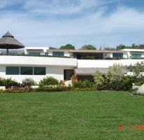 Foto de casa en renta en, las brisas, acapulco de juárez, guerrero, 1075737 no 01