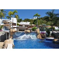 Foto de casa en venta en, las brisas, acapulco de juárez, guerrero, 1079953 no 01