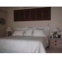Foto de casa en renta en  , las brisas, acapulco de juárez, guerrero, 1092001 No. 02