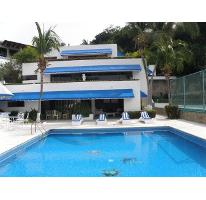 Foto de casa en venta en, las brisas, acapulco de juárez, guerrero, 1092697 no 01