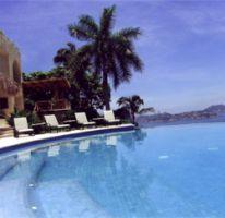 Foto de casa en venta en, las brisas, acapulco de juárez, guerrero, 1099173 no 01