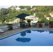 Foto de casa en renta en, las brisas, acapulco de juárez, guerrero, 1099915 no 01