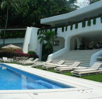 Foto de casa en renta en, las brisas, acapulco de juárez, guerrero, 1111657 no 01