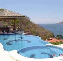 Foto de casa en renta en, las brisas, acapulco de juárez, guerrero, 1112079 no 01