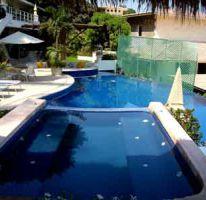 Foto de casa en renta en, las brisas, acapulco de juárez, guerrero, 1119049 no 01