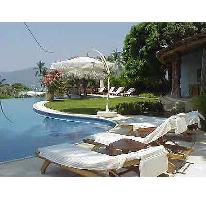 Foto de casa en renta en  , las brisas, acapulco de juárez, guerrero, 1119927 No. 01