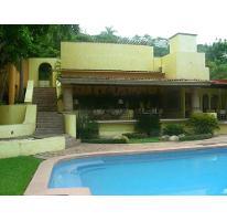 Foto de casa en renta en, las brisas, acapulco de juárez, guerrero, 1121435 no 01