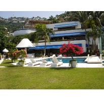 Foto de casa en venta en, las brisas, acapulco de juárez, guerrero, 1122505 no 01