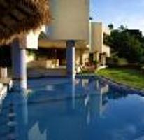Foto de casa en renta en, las brisas, acapulco de juárez, guerrero, 1124291 no 01