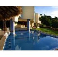 Foto de casa en renta en  , las brisas, acapulco de juárez, guerrero, 1124291 No. 01
