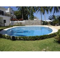 Foto de casa en renta en  , las brisas, acapulco de juárez, guerrero, 1127091 No. 01