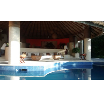 Foto de casa en venta en, las brisas, acapulco de juárez, guerrero, 1136391 no 01
