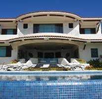 Foto de casa en renta en  , las brisas, acapulco de juárez, guerrero, 1143631 No. 01