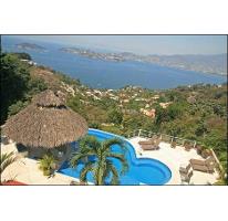 Foto de casa en venta en, las brisas, acapulco de juárez, guerrero, 1197815 no 01
