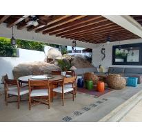 Foto de casa en renta en, las brisas, acapulco de juárez, guerrero, 1240753 no 01