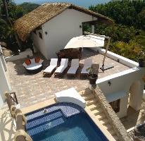 Foto de casa en renta en  , las brisas, acapulco de juárez, guerrero, 1240753 No. 02