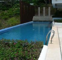 Foto de casa en renta en  , las brisas, acapulco de juárez, guerrero, 1281859 No. 01