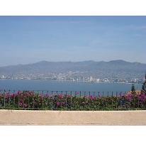 Foto de casa en renta en  , las brisas, acapulco de juárez, guerrero, 1293297 No. 02