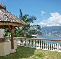 Foto de casa en venta en, las brisas, acapulco de juárez, guerrero, 1357305 no 01