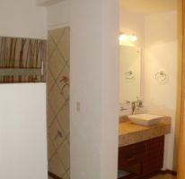 Foto de casa en renta en, las brisas, acapulco de juárez, guerrero, 1458847 no 01