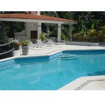 Foto de casa en renta en  , las brisas, acapulco de juárez, guerrero, 1604192 No. 01