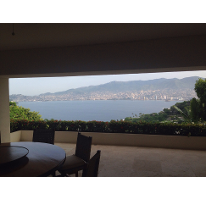 Foto de casa en renta en, las brisas, acapulco de juárez, guerrero, 1635704 no 01