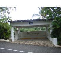 Foto de casa en venta en  , las brisas, acapulco de juárez, guerrero, 1700794 No. 01