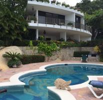 Foto de casa en renta en, las brisas, acapulco de juárez, guerrero, 1774496 no 01
