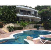 Foto de casa en renta en  , las brisas, acapulco de juárez, guerrero, 1774496 No. 01