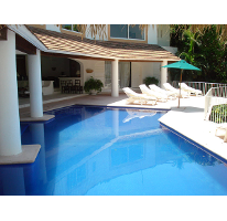 Foto de casa en renta en, las brisas, acapulco de juárez, guerrero, 1804848 no 01