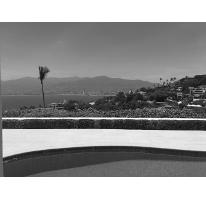 Foto de casa en renta en, las brisas, acapulco de juárez, guerrero, 1824244 no 01