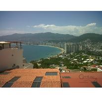 Foto de casa en venta en, las brisas, acapulco de juárez, guerrero, 1864932 no 01