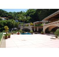 Foto de casa en venta en  , las brisas, acapulco de juárez, guerrero, 1947500 No. 01