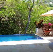 Foto de casa en venta en, las brisas, acapulco de juárez, guerrero, 2207852 no 01