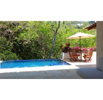 Foto de casa en venta en  , las brisas, acapulco de juárez, guerrero, 2207852 No. 01