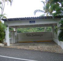 Foto de casa en venta en, las brisas, acapulco de juárez, guerrero, 2236700 no 01