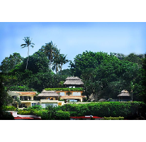 Foto de casa en renta en  , las brisas, acapulco de juárez, guerrero, 2254756 No. 01